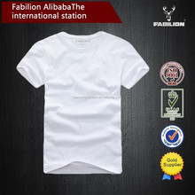 2015 latest design short sleeve cotton t shirt,wholesales clothing online shopping