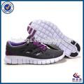las mujeres zapatos de atletismo deporte activo 2014 zapatos