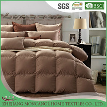 china supplier quilt with polyester cheap covers