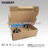 super slim ballast kit AC 12V 35w HID electronic ballast For cars