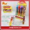 High Quality Spray Candy With Sour Powder