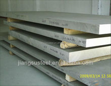 A709M steel plate for marine building with good quality & low price