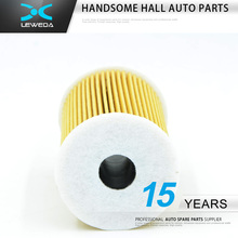 Hot Sales Auto Performance Air Filters Air Filtration System Air Filter Oil Sizes 03L 115 562 for Audi SKODA VW