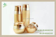 OEM herbal ingredients fresh beauty whitening and freckle removing cream