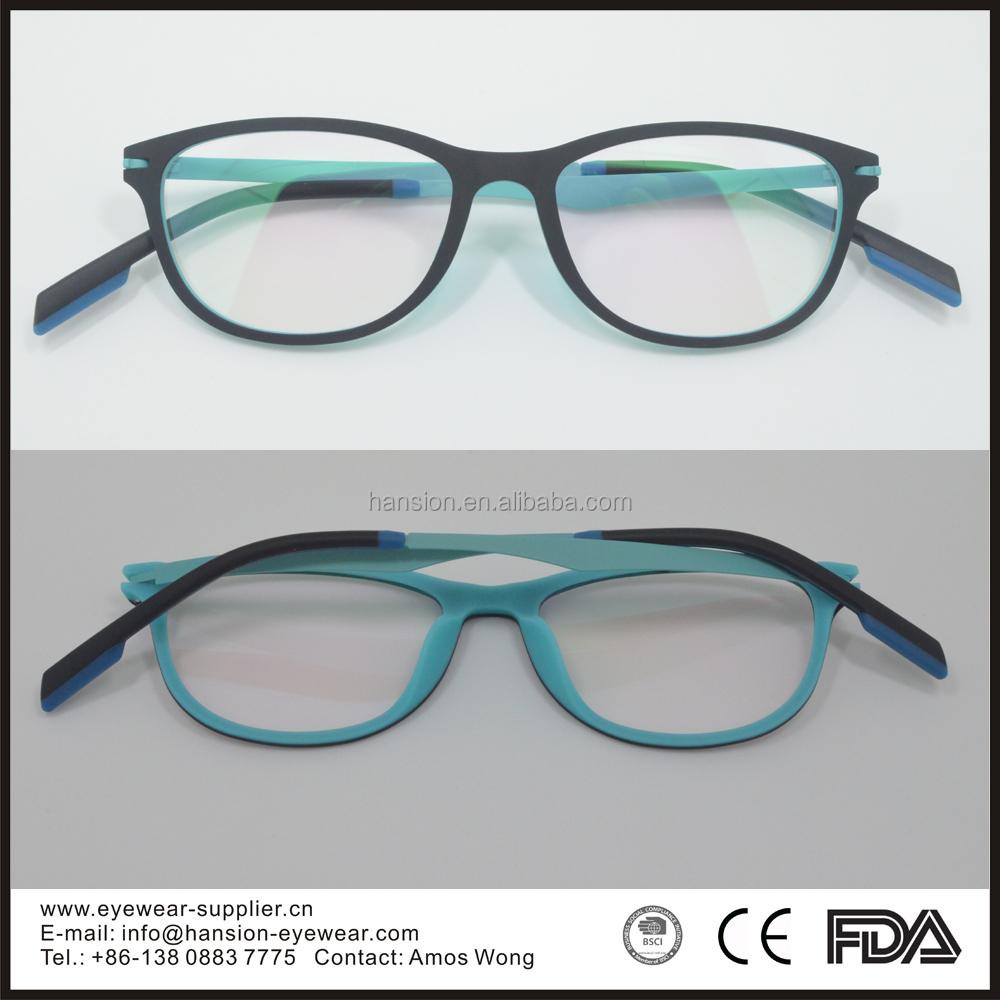 New Model Tr Injection Eyewear Frames - Buy Eyewear Frames ...