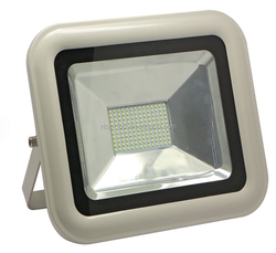 warm white 50W led flood light CE rohs UL waterproof LED Driver ip67 2years warranty