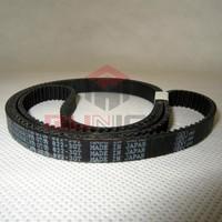 YAMAHA KKE-M9199-00 SMT Belt 900-3GT-9