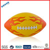 Rubber Custom American Football Is On Sale