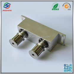 Metal Stamping and Washing Machine Spare Parts