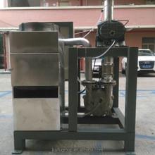 cnc router vacuum pump/cheap vacuum pump/vacuum pump 220v