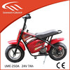 cheap kids electric mini bike (LME-250A)