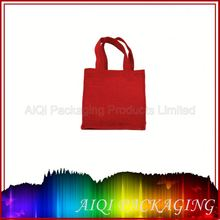 Favorites Compare cotton canvas duffel bag& canvas,pp woven bag