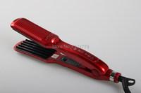 Утюжок для выпрямления волос DF 2 1 20