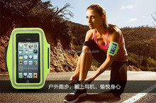Hot ! New! Mobile Phone Accessories Armband Case for iPhone 6 4.7 Inch