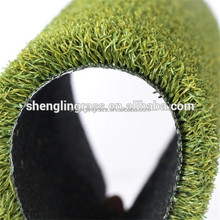 NY0522596 Newest hot sell Artificial turf Cheap Artificial grass Synthetic grass basketball