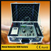 EPX-7500 Super Deep Search Gold Detecting Machine
