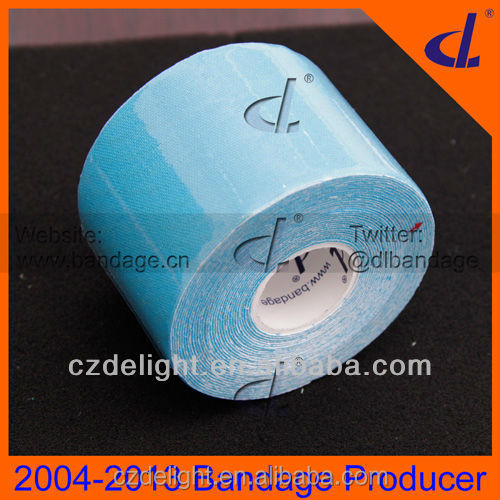 water proof Kinesiology TAPE