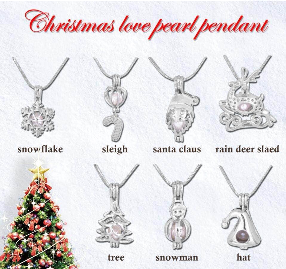 CHRISTMAS PENDANTS.jpg