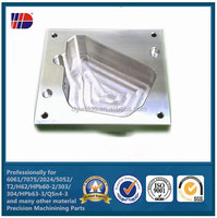 Custom Machine Parts,Mechanical Parts, Machined according to Drawings