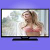 LCD & LED TV SKD CKD TV function monitor