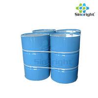 CAS NO 67-63-0 Isopropyl Alcohol/IPA/Isopropanol