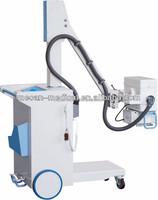 Comprehensive radiology equipment in guangzhou
