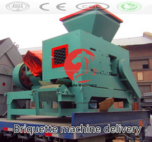 Most Economical and Reasonal Gypsum Pellet Production Line