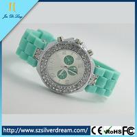 wholesale geneva watches china
