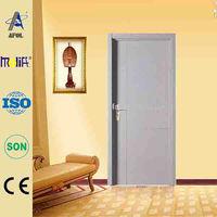Zhejiang AFOL wood door thresholds
