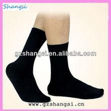 cheap price men socks manufacturer