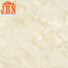Foshan stone pattern tile porcelain with competitive price microcrystal floor tile
