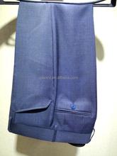 Custom men's business suits,suite for men wool,super custom suit