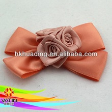 as to make ribbon bow fashion and variety underwear bows for bra and dress