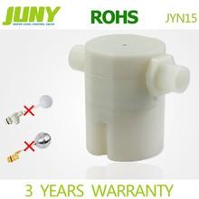 "JYN15 half inch 1/2"" new type stem gate valve water level control valve"