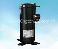 C-SB303H9G sanyo compressor price,sanyo commercial refrigerator part,sanyo scroll compressor model