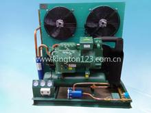Bitzer cámaras frigoríficas precio, bitzer cámaras frigoríficas unidad de condensación 66j-66.2