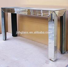 Promotion miroir de table hall achats en ligne de miroir for Miroir grossissant x20