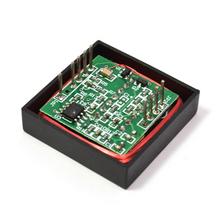 EM4100 RFID Reader Module