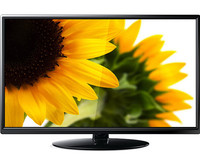 KTC 24 Inch Best Selling small tv with lowest price (24L81F)