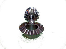 Super quality special chinese motorcycle bevel gear