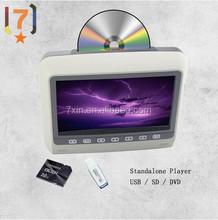 pioneer car dvd player