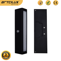 Motion Sensor Activated, Battery-Operated , Wireless Motion Detector sensor led closet light