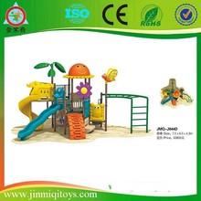 play toy entertainment, sydney park playground, kids toys gym equipment