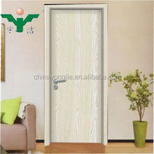 New design and cheap price main door wood carving design