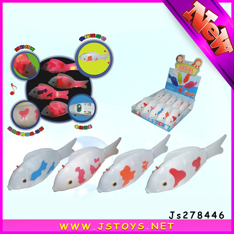 Robotic fish toy buy robotic fish toy robotic fish toy for Robot fish toy