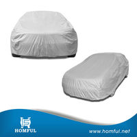 custom outdoor automobile covers auto car covers anti hail car cover folding car covers