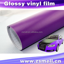 2014 newest Unti-Uv sticker protect car body car wrap vinyl film black