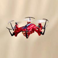 JJRC H20 Nano Hexacopter 2.4G mini drone