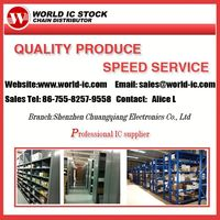 Electronic Components A925