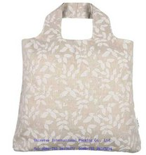 high quality line bag/jute bag with low price